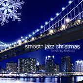 Smooth Jazz Christmas by Performance Artist