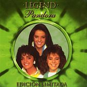 Legend by Pandora