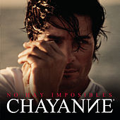 No Hay Imposibles by Chayanne