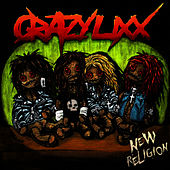 New Religion by Crazy Lixx