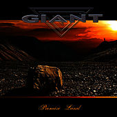 Promise Land by Giant