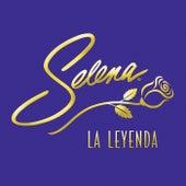 La Leyenda by Selena