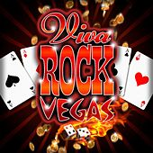 Viva Rock Vegas by Various Artists