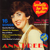 Specially For You, Mother by Ann Breen