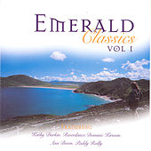 Emerald Classics - Volume 1 by Various Artists