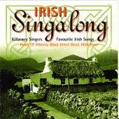 Irish Singalong by The Killarney Singers