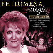 The Collection by Philomena Begley
