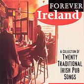 Forever Ireland by Various Artists