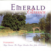 Emerald Classics - Volume 2 by Various Artists
