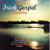 20 Irish Gospel Favourites - Volume 2 by Various Artists