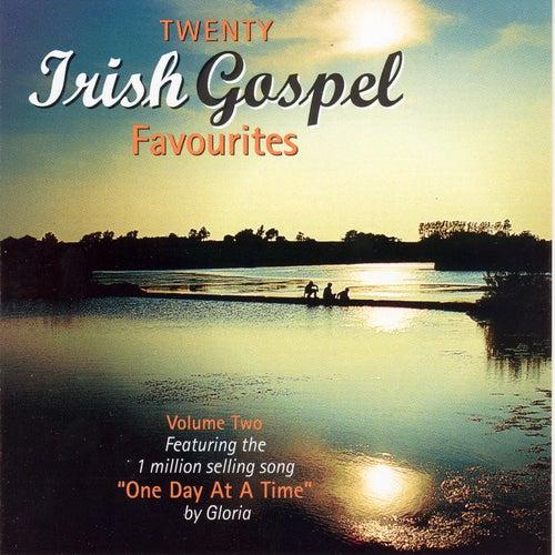 20 Irish Gospel Favourites - Volume 2 by Various Artists