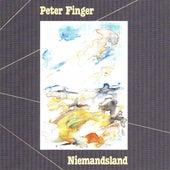 Niemandsland by Peter Finger