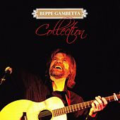 Collection by Beppe Gambetta