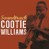 Soundtrack by Cootie Williams