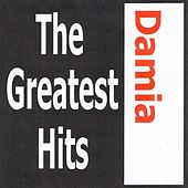 Damia - The greatest hits by Damia