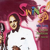 Wild Party (The Essence Of Swing) by Fletcher Henderson