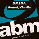 Genesi / Charlie by Omega