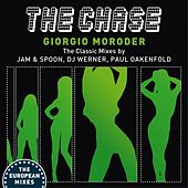 The Chase (The Classic Mixes Europe) by Giorgio Moroder