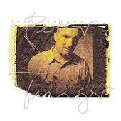 Open Strings by Peter Finger