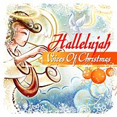 Hallelujah (Voices Of Christmas) by Various Artists