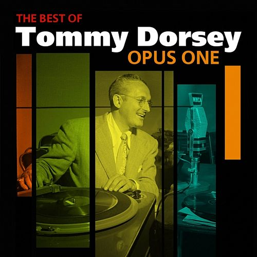 The Swing Of Things by Tommy Dorsey
