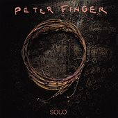 Solo by Peter Finger