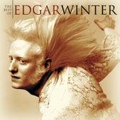 The Best Of Edgar Winter by Edgar Winter
