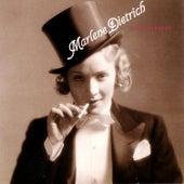 Lili Marlene (Arkadia Chanson) by Marlene Dietrich