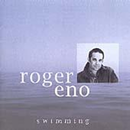 Swimming by Roger Eno