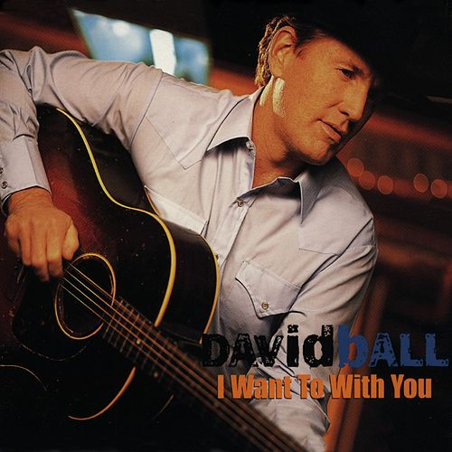 Play by David Ball