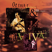 Viva! by Ottmar Liebert