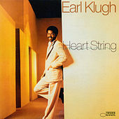Heart String by Earl Klugh
