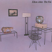 The Fox by Elton John