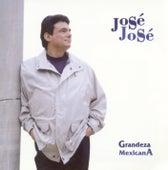 Grandeza Mexicana by Jose Jose