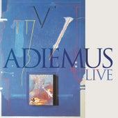 Adiemus Live by Karl Jenkins