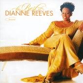 The Best of Dianne Reeves von Dianne Reeves