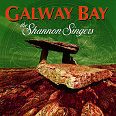 Galway Bay by Shannon Singers