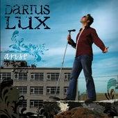Arise by Darius Lux