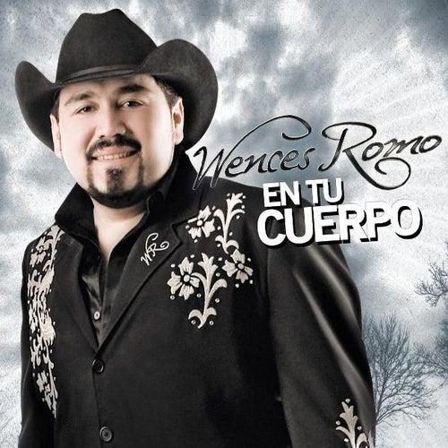 En Tu Cuerpo by Wences Romo