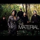 What Happens Next (Freshwater Blue Theme Song) by Material
