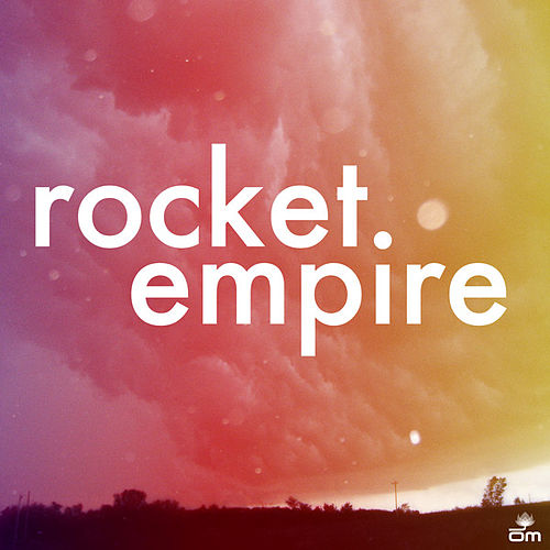 Rocket Empire by Rocket Empire