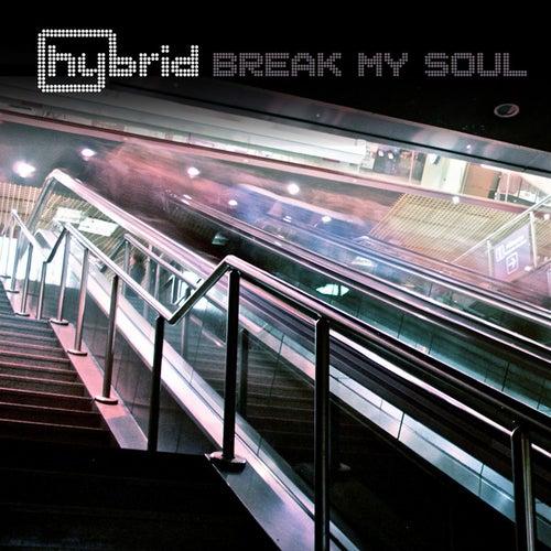 Break My Soul by Hybrid