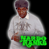 Lil Putus Digital Single by Nardo Ranks