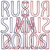 Russian Dolls - EP by Nicolas Jaar