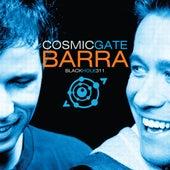 Barra by Cosmic Gate