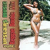 Reggae Double Mix Volume 1 by Various Artists