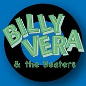 Billy Vera & the Beaters by Billy Vera