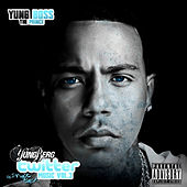 Twitter Music Volume 3 by Yung Berg