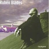 Tiempos by Ruben Blades