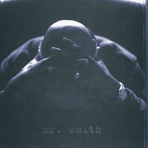 Mr. Smith by LL Cool J